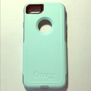 iPhone 8 otter-box case